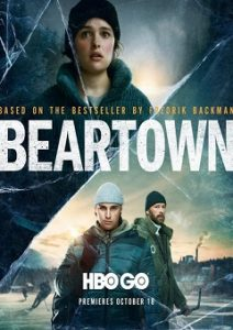 Beartown Complete S01 Free Download Mp4