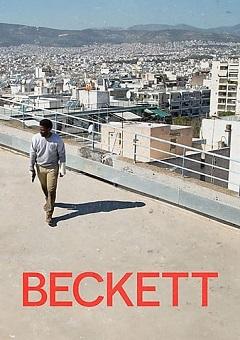 Beckett 2021 Free Download Movie