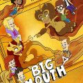 Big Mouth Complete S02 Free Download Mp4