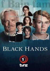 Black Hands Complete S01 Free Download Mp4