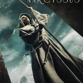 Black Narcissus Complete S01 Free Download Mp4