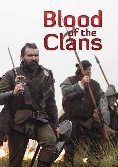 Blood Of The Clans Complete S01 Free Download Mp4