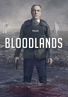 Bloodlands Complete S01 Free Download Mp4