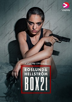 Box 21 Complete S01 Free Download Mp4