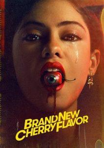 Brand New Cherry Flavor Complete S01 Download Movie Mp4