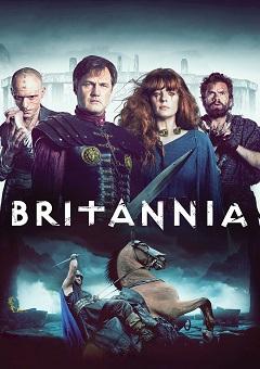 Britannia Complete S03 Free Download Mp4