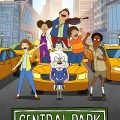 Central Park Complete S01 Free Download Mp4