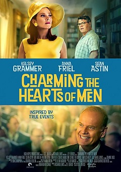 Charming the Hearts of Men 2021 Free Download Movie Mp4