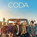 Coda 2021 Free Download Movie