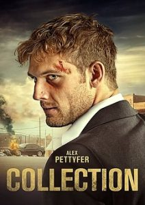 Collection 2021 Fzmovies Free Download Mp4