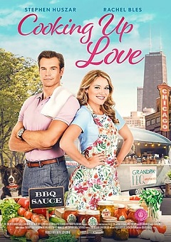 Cooking Up Love 2021 Free Download Mp4