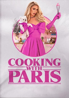 Cooking With Paris Complete S01 Free Download Mp4