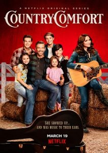 Country Comfort Complete S01 Free Download Mp4