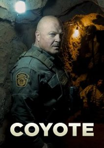 Coyote Complete S01 Free Download Mp4
