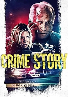 Crime Story 2021 Free DownloadMovie