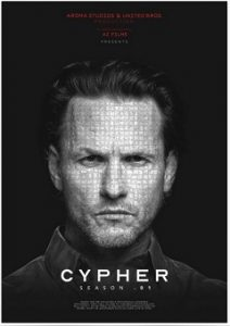 Cypher Complete S01 Free Download Mp4