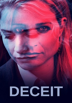Deceit Complete S01 Free Download Mp4