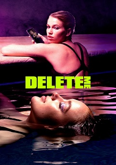 Delete Me Complete S01 NORWEGIAN Free Download Mp4