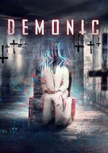 Demonic 2021 Fzmovies Free Download Mp4