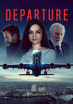 Departure Complete S02 Free Download Mp4