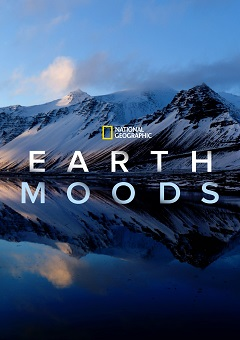 Earth Moods Complete S01 Free Download Mp4