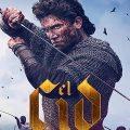 El Cid Complete S01 Free Download Mp4