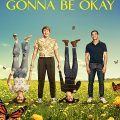 Everythings Gonna Be Okay Complete S01 Free Download Mp4