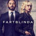 Fartblinda Complete S01 Free Download Mp4