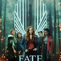 Fate The Winx Saga Complete S01 Free Download Mp4