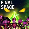 Final Space Complete S01 Free Download Mp4