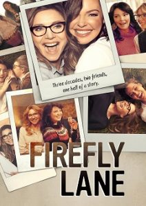 Firefly Lane Complete S01 Download Mp4