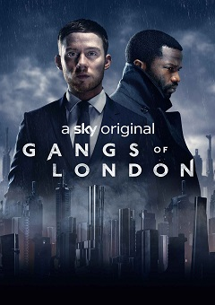Gangs Of London Complete S01 Free Download Mp4