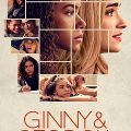 Ginny and Georgia Complete S01 Free Download Mp4