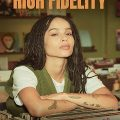 High Fidelity Complete S01 Free Download Mp4