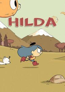 Hilda Complete S01 Free Download Mp4