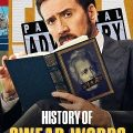 History of Swear Words Complete S01 Free Download Mp4