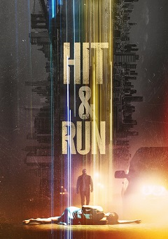 Hit and Run Complete S01 Free Download Mp4