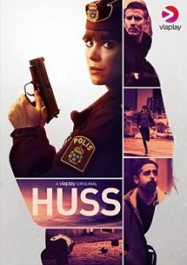 Huss Complete S01 SWEDISH Free Download Mp4