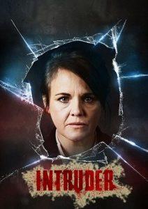 Intruder Complete S01 Free Download Mp4