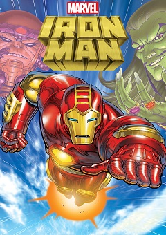 Iron Man 1994 Complete S01 Free Download Mp4
