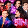 Its a Sin Complete S01 Free Download Mp4