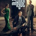 Jekyll And Hyde Complete S01 Free Download Mp4