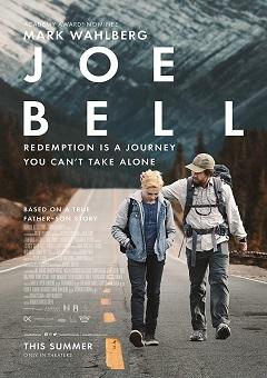 Joe Bell 2021 Fzmovies Free Download Mp4