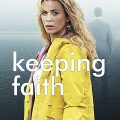 Keeping Faith Complete S01 Free Download Mp4