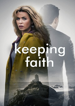 Keeping Faith Complete S02 Free Download Mp4