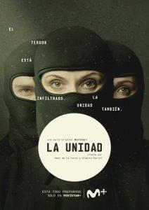 La Unidad Complete S01 Free Download Mp4