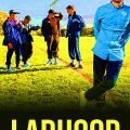 Ladhood Complete S01 Free Download Mp4