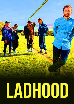Ladhood Complete S02 Free Download Mp4