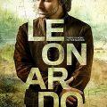 Leonardo Complete S01 Free Download Mp4