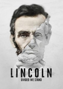 Lincoln Divided We Stand Complete S01 Free Download Mp4